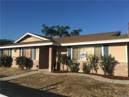 Photo of 11939 Roswell Avenue, Chino, CA 91761 (MLS # TR21099923)