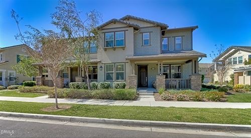 Photo of 3239 London Lane, Oxnard, CA 93036 (MLS # V1-4923)