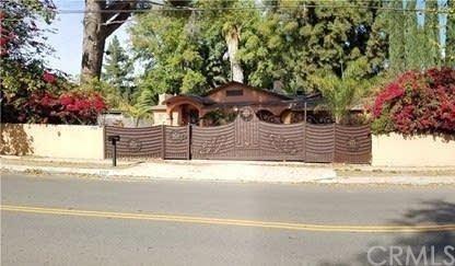 Photo of 12038 Bradford Place, Granada Hills, CA 91344 (MLS # BB21154923)