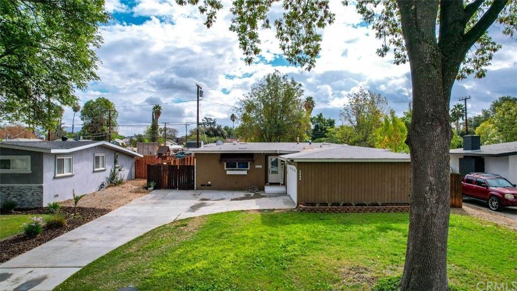 5966 Tower Road, Riverside, CA 92506 - MLS#: IV21233923
