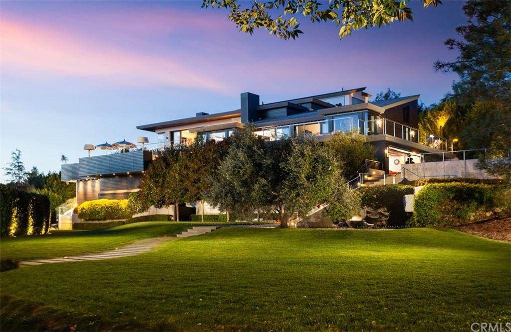 4700 Surrey Drive, Corona del Mar, CA 92625 - MLS#: LG20250923