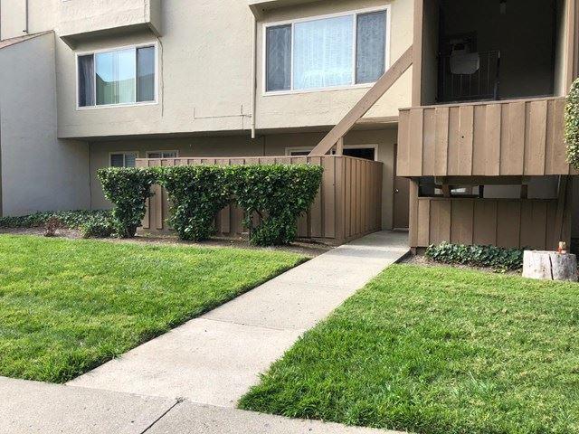 360 Auburn Way #19, San Jose, CA 95129 - #: ML81809923