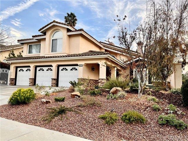 25872 Faircourt Lane, Laguna Hills, CA 92653 - #: OC21008923