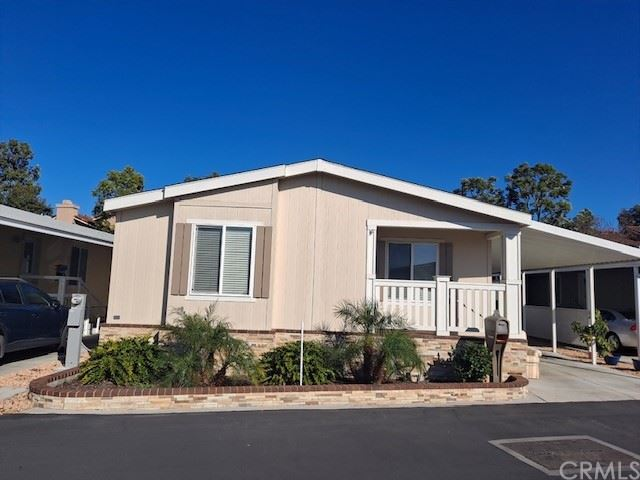 Photo of 908 Ironwood Lane, Fountain Valley, CA 92708 (MLS # OC21046923)