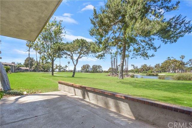 16 Lago Norte #6, Irvine, CA 92612 - #: OC21117923