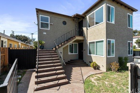 1977 Pine Avenue, Long Beach, CA 90806 - MLS#: PW20212923