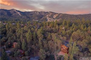Photo of 694 Villa Grove Avenue, Big Bear, CA 92314 (MLS # EV19059924)