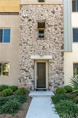 Photo of 136 Masterpiece, Irvine, CA 92618 (MLS # IV20195924)