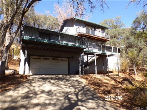 Photo of 2735 Greenway Drive, Kelseyville, CA 95451 (MLS # LC21218924)