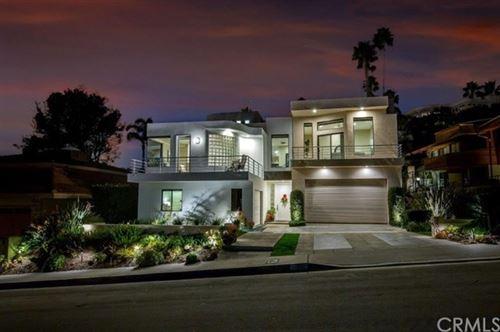 Photo of 730 Kendall Drive, Laguna Beach, CA 92651 (MLS # LG21094924)