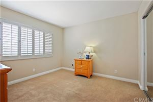 Tiny photo for 31 Rodeo, Lake Forest, CA 92610 (MLS # OC19164924)