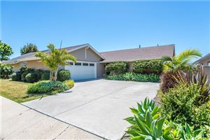Photo of 331 Calle Dorado, San Clemente, CA 92672 (MLS # OC19180924)
