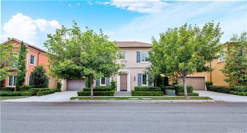Photo of 63 Berkshire Wood, Irvine, CA 92620 (MLS # OC21150924)
