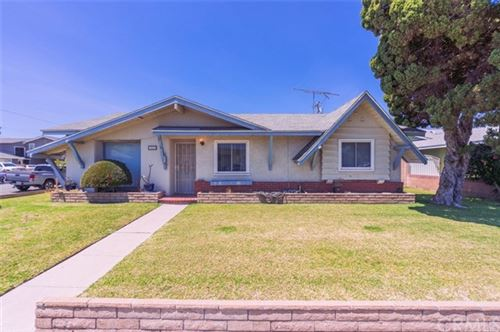 Photo of 7081 Albatross Drive, Buena Park, CA 90620 (MLS # PW20079924)