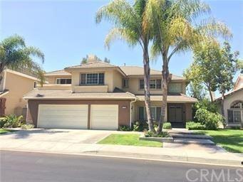 Photo of 2570 N Waterford Street, Orange, CA 92867 (MLS # PW21228924)