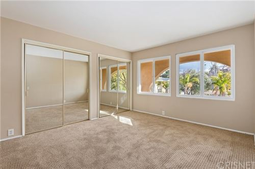 Tiny photo for 24627 Welby Way, West Hills, CA 91307 (MLS # SR20011924)