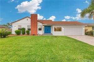 Photo of 1045 Thelborn, West Covina, CA 91790 (MLS # WS19173924)