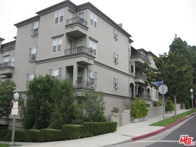 1820 BENECIA Avenue #205, Los Angeles, CA 90025 - MLS#: 20655924