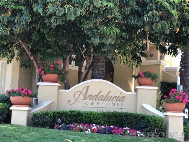 3790 Mykonos Lane #45, San Diego, CA 92130 - MLS#: 210016924