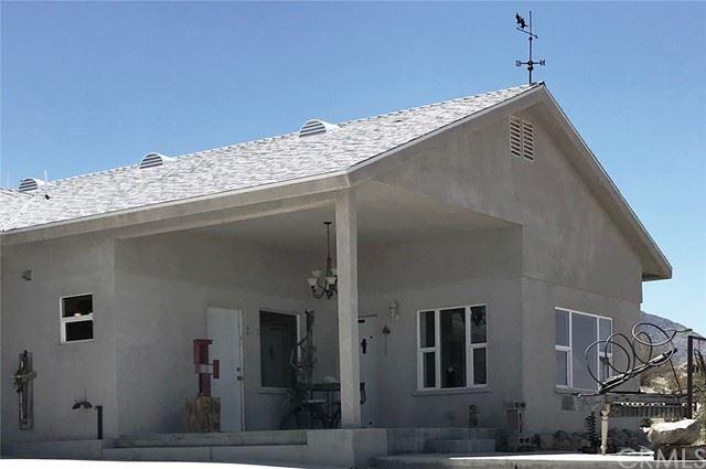 32575 Randall Street, Lucerne Valley, CA 92356 - MLS#: CV21104924