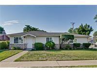 1832 Alta Mira Place, San Jose, CA 95124 - #: ML81793924