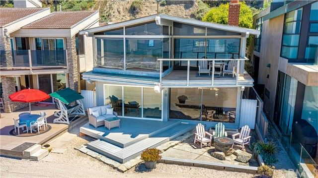35261 Beach Road, Dana Point, CA 92624 - MLS#: OC20114924