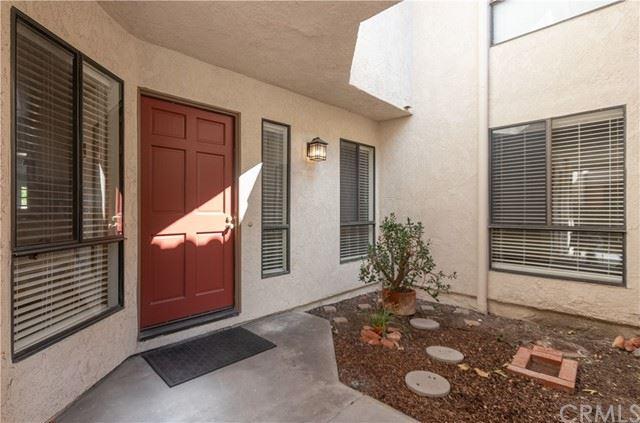 23232 Copante #64, Mission Viejo, CA 92692 - MLS#: OC21084924
