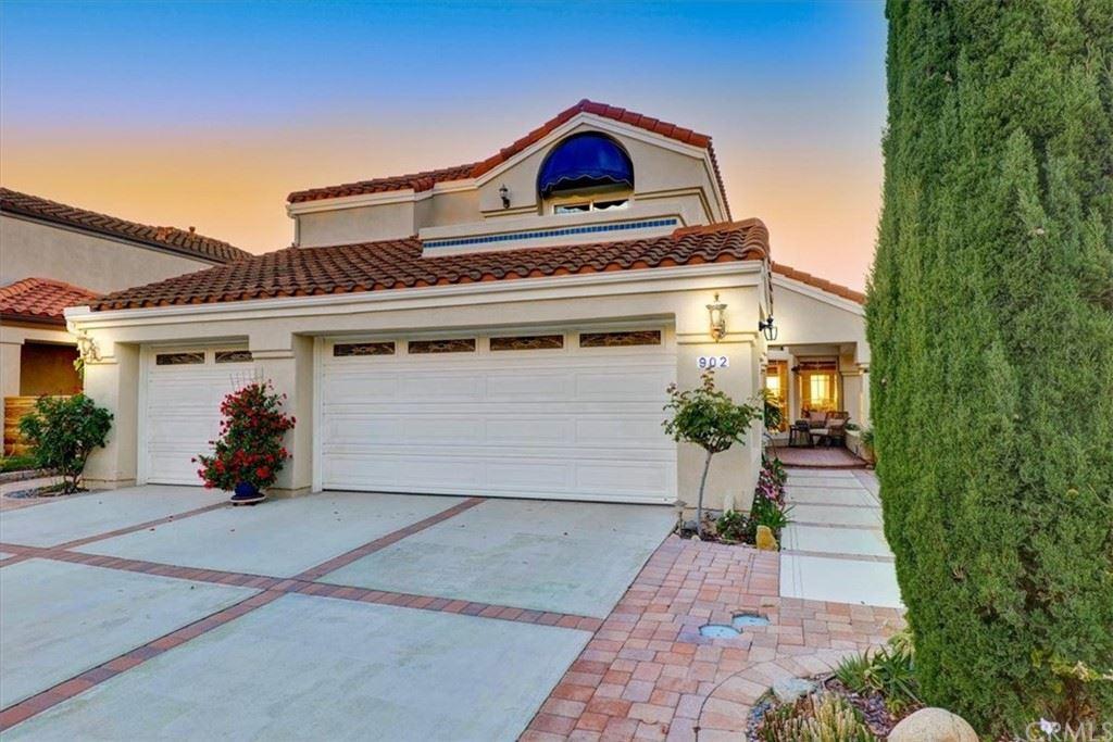 902 Camino Ibiza, San Clemente, CA 92672 - MLS#: OC21217924