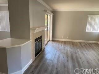 5380 Silver Canyon Road #9A, Yorba Linda, CA 92887 - MLS#: PW21221924