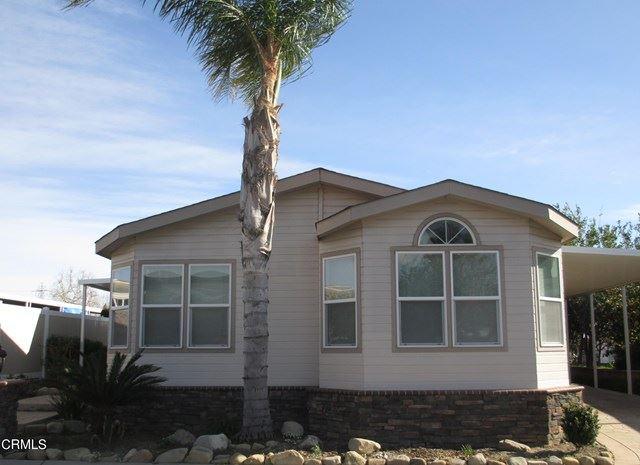 65 Blake Court #65, Ventura, CA 93003 - MLS#: V1-3924