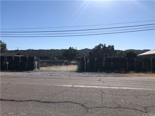 Photo of 1600 El Camino Real, Atascadero, CA 93422 (MLS # NS21206925)