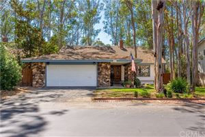 Photo of 24662 Rollingwood Road, Lake Forest, CA 92630 (MLS # OC19227925)