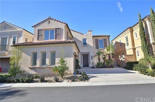 Photo of 111 Beechmont, Irvine, CA 92620 (MLS # OC21014925)
