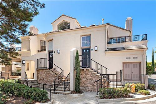 Photo of 137 La Mirage Circle, Aliso Viejo, CA 92656 (MLS # OC21202925)