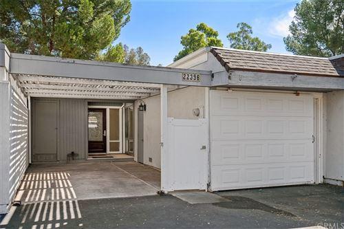 Photo of 22396 Caminito Tecate #311, Laguna Hills, CA 92653 (MLS # OC21233925)