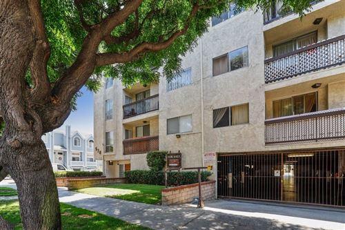 Photo of 570 W Stocker Street #114, Glendale, CA 91202 (MLS # PF21158925)