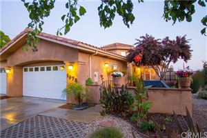Photo of 1978 Brighton Avenue, Grover Beach, CA 93433 (MLS # PI19169925)