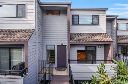 Photo of 155 Calle Mayor, Redondo Beach, CA 90277 (MLS # PV21011925)