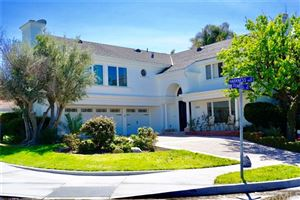 Photo of 16831 Harkness Circle, Huntington Beach, CA 92649 (MLS # PW19076925)