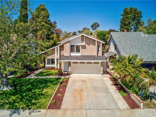 Photo of 24611 Creekview Drive, Laguna Hills, CA 92653 (MLS # TR21076925)