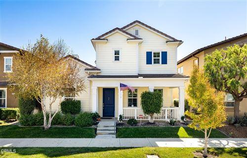 Photo of 8164 Platinum Street, Ventura, CA 93004 (MLS # V1-8925)