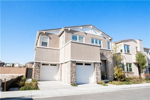 Photo of 616 Athos, Lake Forest, CA 92630 (MLS # WS21164925)