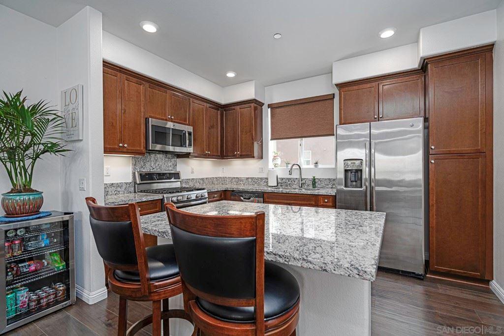 2710 Sparta Rd. #10, Chula Vista, CA 91915 - MLS#: 210028925