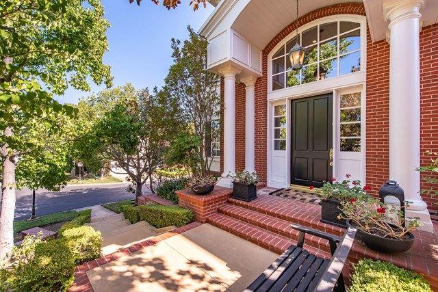 2361 Heatherbank Court, Thousand Oaks, CA 91361 - MLS#: 220009925
