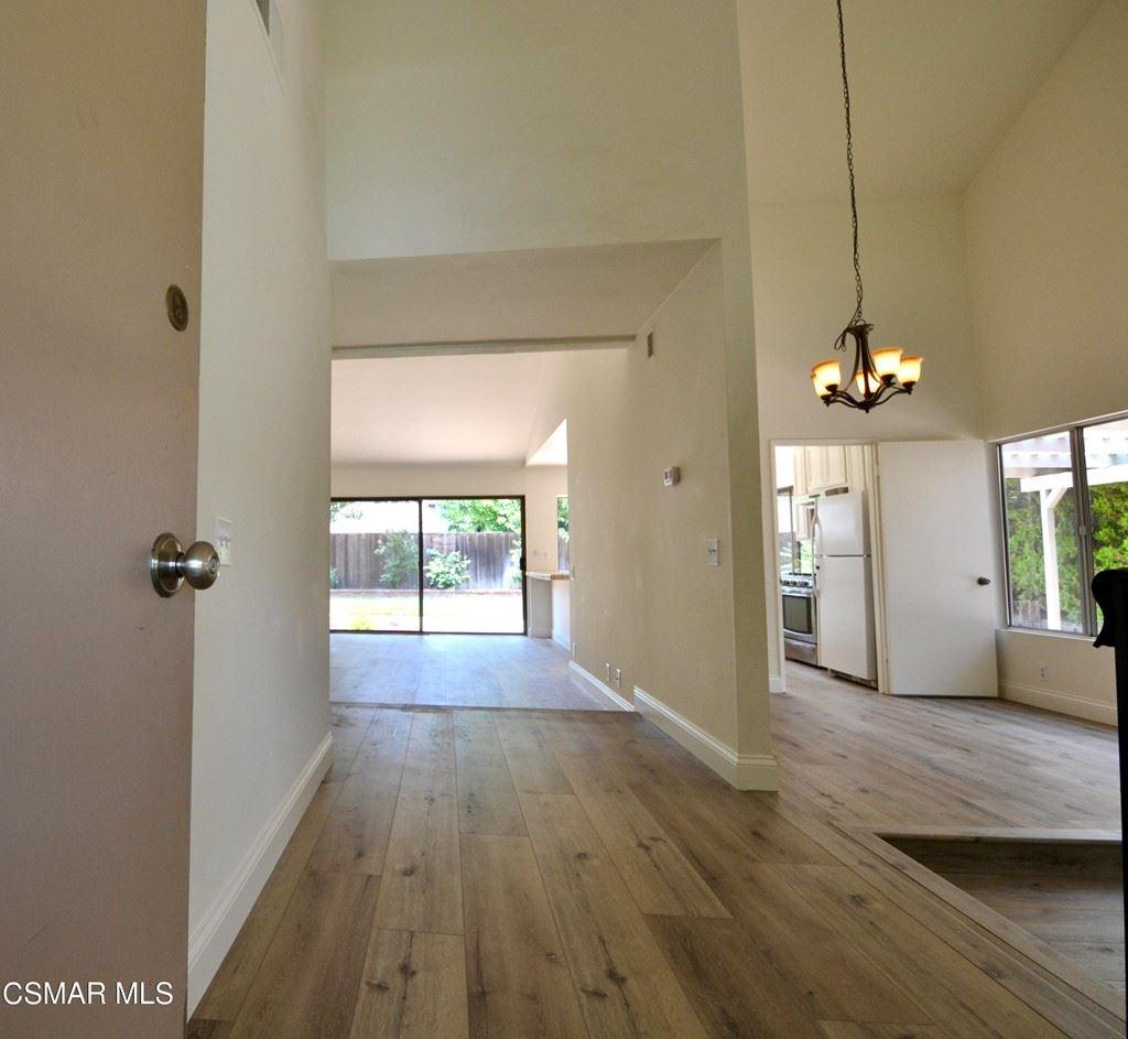 Photo of 3027 Black Hills Court, Westlake Village, CA 91362 (MLS # 221003925)