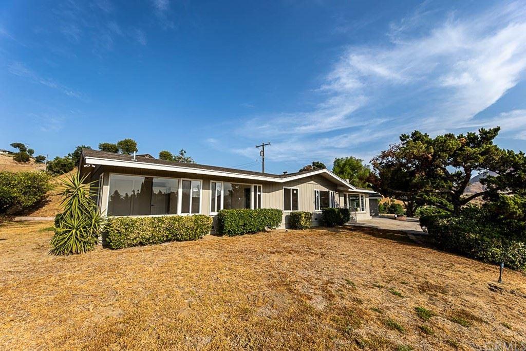 23876 Prado Lane, Colton, CA 92324 - MLS#: CV21163925