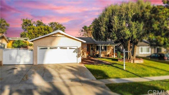 11702 Goldendale Drive, La Mirada, CA 90638 - MLS#: DW20124925