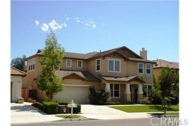 6601 Palmer Street, Chino, CA 91710 - MLS#: IG19256925