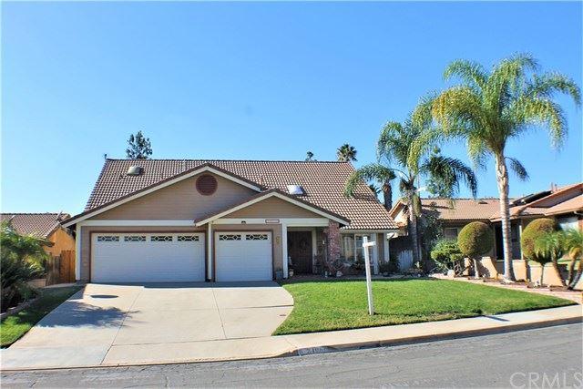 24066 Forsyte Street, Moreno Valley, CA 92557 - MLS#: IV20241925