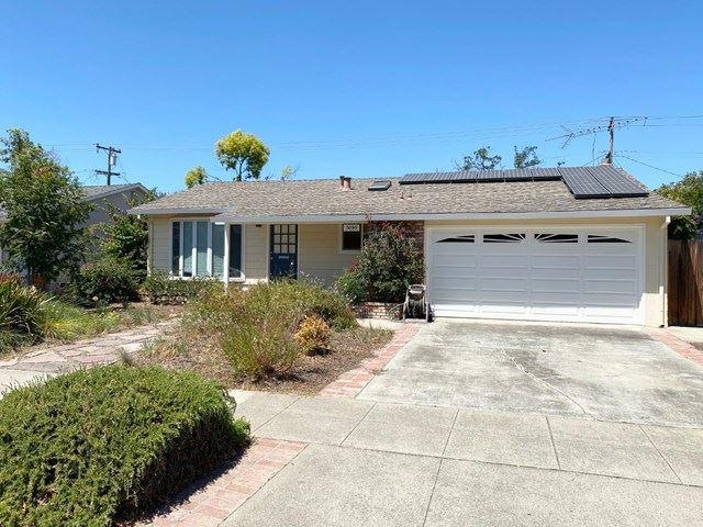 5095 Country Lane, San Jose, CA 95129 - #: ML81802925